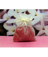 Jasmine Aroma Bead Sachets (Set of 2)  GREAT IN The CAR Air Fresheners - $6.00