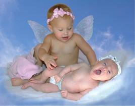 Baby Powder-Home Fragrance Oil-Warmer / Burner ... - $6.00