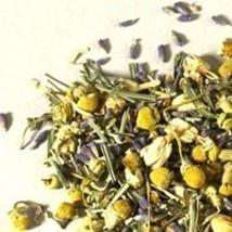 Herbal Lavender and Lemongrass-Home Fragrance O... - $6.00
