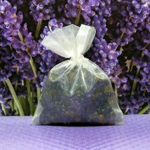 Lavender Aroma Bead Sachets (Set of 2) GREAT In... - $6.00