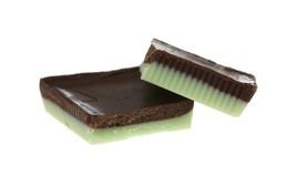 Mint Chocolate-Home Fragrance Oil-Warmer / Burn... - $6.00