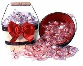 Peppermint -Home Fragrance Oil-Warmer / Burner ... - $6.00