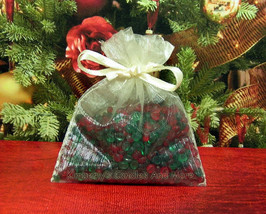 Home for the Holidays Aroma Bead Sachets (Set o... - $6.00
