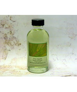 Pine Needle Reed Diffuser - $12.00