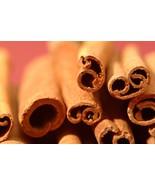 Cinnamon Stick-Home Fragrance Oil-Warmer / Burn... - $6.00