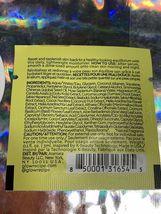 Glow Recipe Lot Of 6 WATERMELON MASK PINK JUICE BOUNCE BANANA PINEAPPLE RETINOL image 3