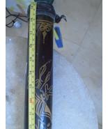 rainstick original.ANTIGUO old, old post rain original.ANTIGUO - $200.00