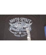 American Apparel Men's T-shirts - $19.79