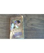 Savage Dance By Cassie Edwards (1997 Paperback) - $1.50