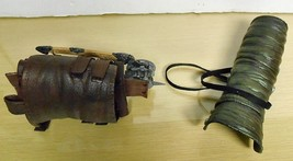 2013 Ubisoft- Costume Wear- Lot of 2 Armlets - $14.84
