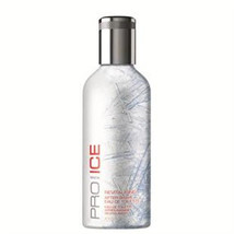 AVON PRO ICE Revitalising aftershave EDT 100 ml Splash Brand New  Rare - $14.84
