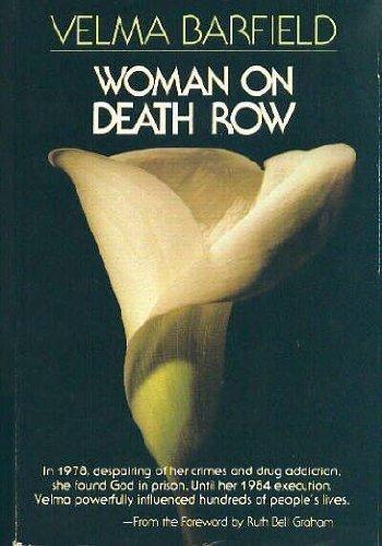 women on death row essay