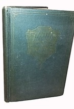 Hamilton Beach Vibrator Book Health And How to Get It Bryson 1927 - $25.00