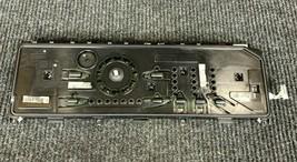 Whirlpool Cabrio Top Load Washer User Interface Board WPW10269602 W10269602 ASMN - $51.43