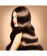 Beautiful Long Lustrous Sexy Hair Spell~Have hi... - $50.00