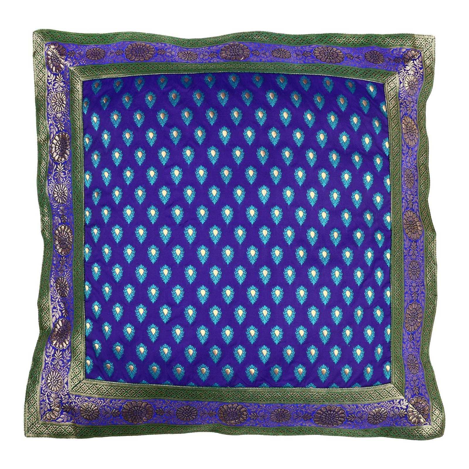 A wide variety of 24 x 24 cushion covers options are available to you, such as car, decorative, and chair. You can also choose from % polyester, polyester / linen, and % cotton. As .