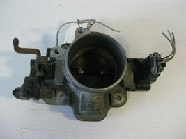 Ford Windstar SEL 2002 Throttle Body OEM - $21.51