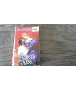 Angel's Kiss By Judith Steel (1994 Paperback) - $1.00