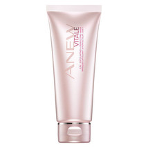AVON Anew Vitale 2-in-1 Exfoliating and Perfecting Mask New Boxed Sealed - $9.89