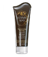 Avon Planet Spa Fantastically Firming Body Polisher Colombian Cofee Extract - $9.89
