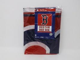 Great American School Store Boston Red Sox Fan Flag - New - $14.99