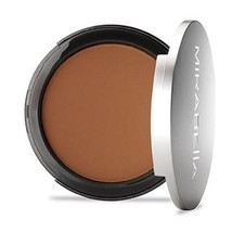 Mirabella Pure Press Powder, Pure press V - $39.00