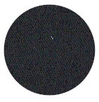 Primary image for Black Punchneedle Fabric non-evenweave 36x60 1yd Wichelt