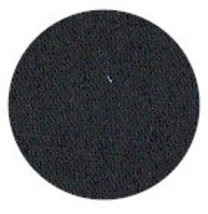 Black Punchneedle Fabric non-evenweave 36x30 1/2 yd Wichelt  - $19.80
