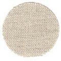 Natural Brown Undyed (variegated)  Punchneedle Fabric 18x30 Wichelt  - $6.75