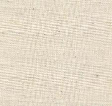 Natural Weavers Cloth Punchneedle Fabric 36x44 Norden  - $9.00