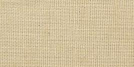 Beige Hand-Dyed Weavers Cloth WDW1106 Punchneedle Fabric 36x44 Weeks Dye... - $25.20