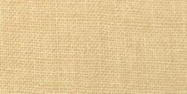 Straw Hand-Dyed Weavers Cloth WDW1121 Punchneedle Fabric 36x22 Weeks Dye... - $12.60