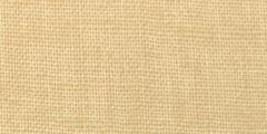 Straw Hand-Dyed Weavers Cloth WDW1121 Punchneedle Fabric 18x22 Weeks Dye... - $7.00