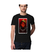 Black Panther -notorious B.i.g T-shirt New - £13.13 GBP+