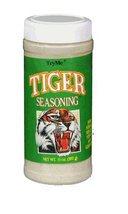 TryMe Tiger Seasoning- 3 Bottles - $16.99