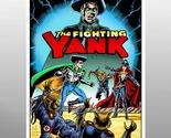 The fighting yank  01 950 pix 72 dpi  copy thumb155 crop