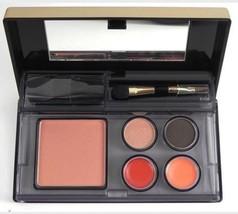 Elizabeth Arden Makeup Compact - $10.00