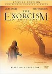 The Exorcism of Emily Rose (2005, DVD) *special edition