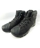 Keen Targhee Lace Insulated Size 11 M (D) EU 44.5 Men's WP Hiking Boots ... - $102.85