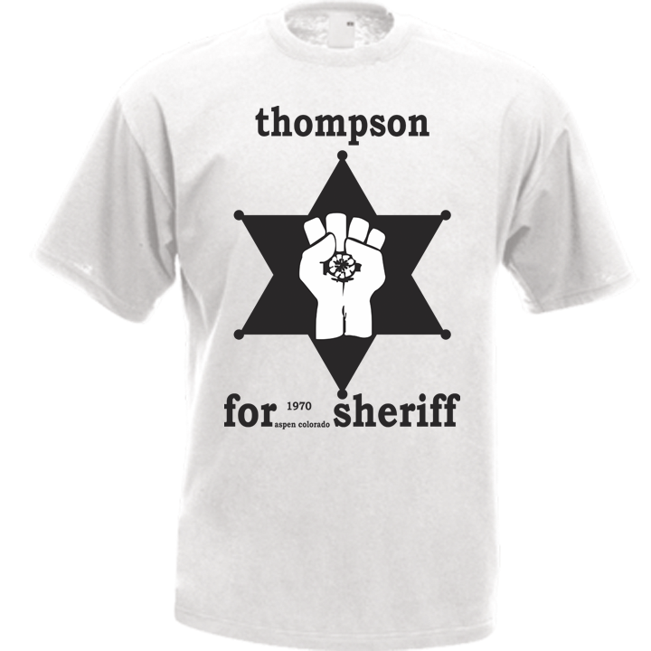 Thompson tee coupon code