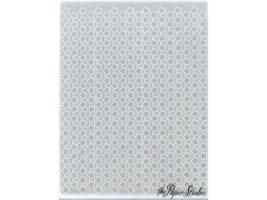Paper Studio A2 Embossing Folders, You Choose! image 3