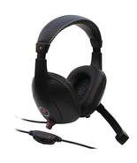 RAPTOR 000RAPH3 H3 7.1 GAMING HEADSET & HEADSET STAND BUNDLE - $79.19
