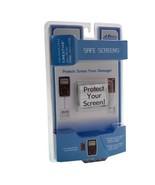 i-tec Electronics Safe Screens - $4.45