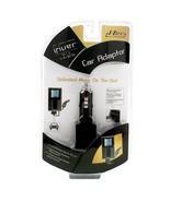 Iriver Car Adaptor - $9.85
