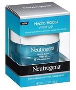 Neutrogena Hydro Boost water gel - 1.7 OZ - $13.95