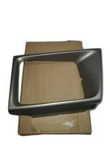 OEM Ford Headlamp Door Part #  F2Uz-13064-B - $22.50