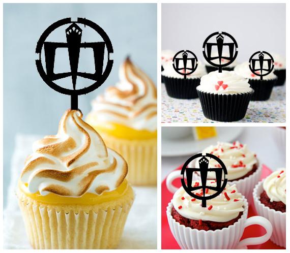 Cupcake 0349 m2 1