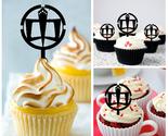Cupcake 0349 m2 1 thumb155 crop
