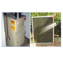 24x28x2 Permanent Washable Filter - Great for G... - $99.99