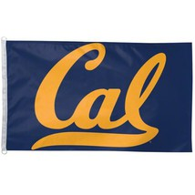 California Bears 3X5 Flag [Misc.] - $35.15